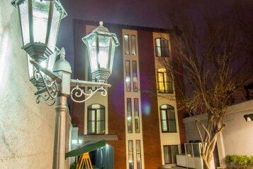 New Hotel, улица Гарекахети на 15 номеров - Фотография 1