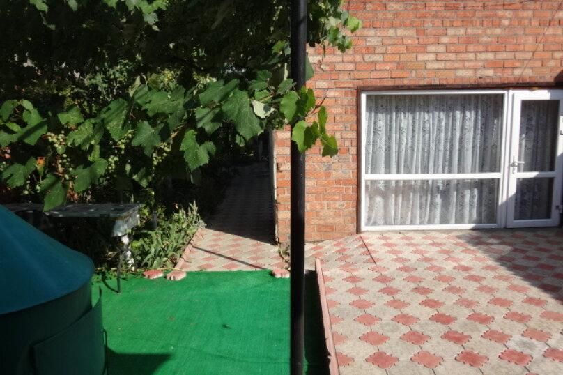 Дом, 90 кв.м. на 8 человек, 3 спальни, Одесская, 93, Ейск - Фотография 18