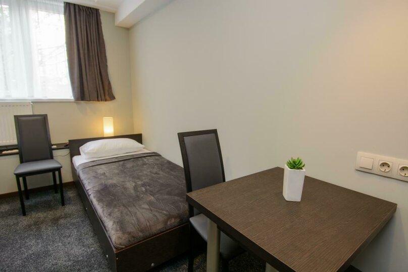 """Отель """"Reverence"""", улица Мераба Костава, 47 на 7 номеров - Фотография 35"""