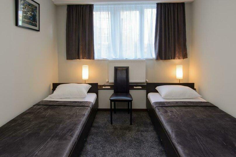 """Отель """"Reverence"""", улица Мераба Костава, 47 на 7 номеров - Фотография 36"""