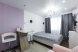 Апартаменты № 498 (1):  Квартира, 1-местный, 1-комнатный - Фотография 176