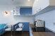 Апартаменты № 912 (3):  Квартира, 1-местный, 1-комнатный - Фотография 93