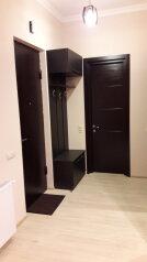 2-комн. квартира, 45 кв.м. на 4 человека, улица Елизаветы Черкезишвили, Тбилиси - Фотография 4