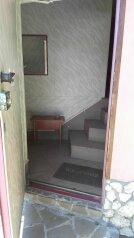1-комн. квартира, 38 кв.м. на 3 человека, улица Козлова, 9, Центр, Пятигорск - Фотография 3