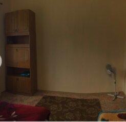 Дом 2 на 6 человек, 2 спальни, мартынова , 43, Морское - Фотография 4
