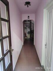 Guest House Nika, Мицкевича, 38 на 6 номеров - Фотография 3
