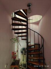 Guest House Nika, Мицкевича, 38 на 6 номеров - Фотография 4