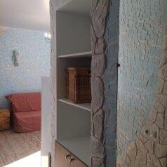 1-комн. квартира, 30 кв.м. на 4 человека, Тростниковая улица, Сочи - Фотография 3