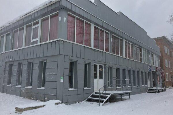 Гостиница, Микрорайон Гагарина, 2А на 16 номеров - Фотография 1