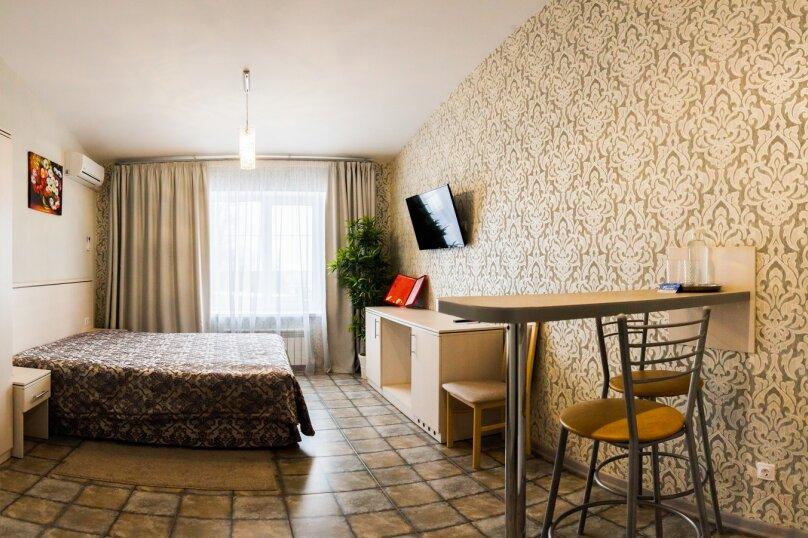 Отдельная комната, 2-я Производственная улица, 21, Воскресенск - Фотография 1