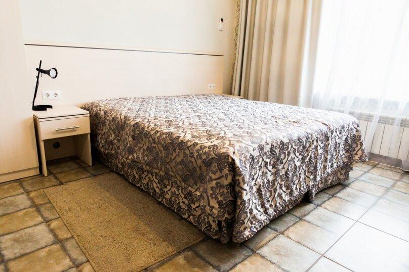 """Отель """"А108"""", 2-я Производственная улица, 21 на 26 номеров - Фотография 73"""