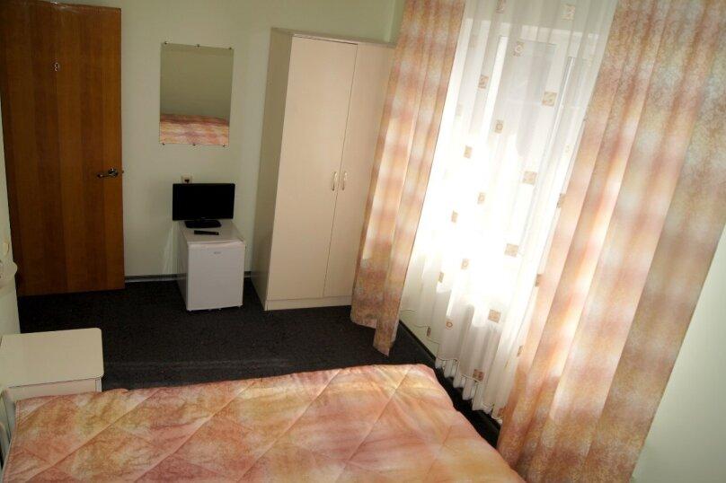 Гостевой дом Уралочка, улица Лиманная, 12а на 8 комнат - Фотография 38