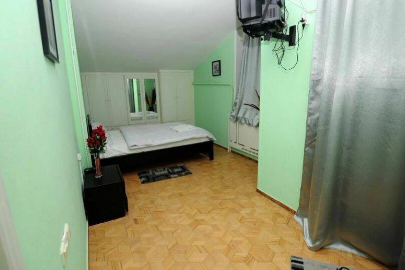 """Мини-отель """"Elite Lux"""", улица Арчила Цагарели, 74 на 22 номера - Фотография 14"""