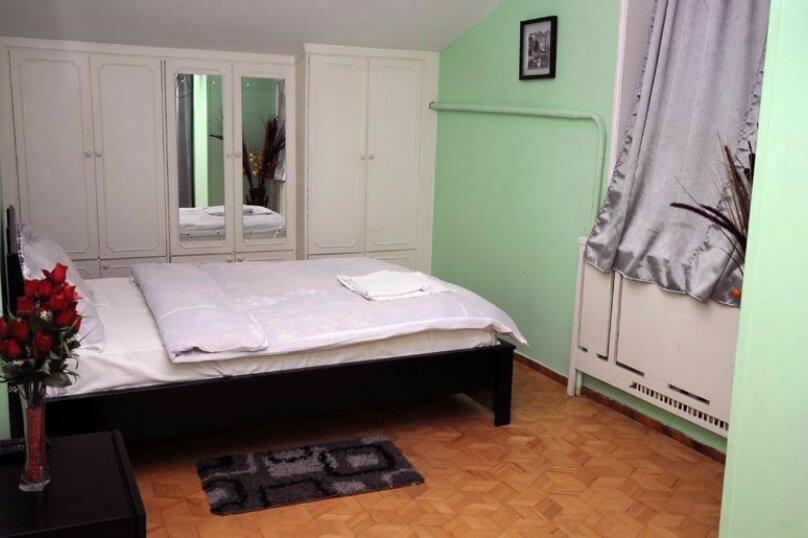 """Мини-отель """"Elite Lux"""", улица Арчила Цагарели, 74 на 22 номера - Фотография 15"""