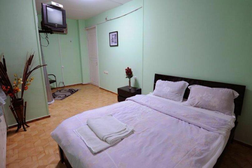 """Мини-отель """"Elite Lux"""", улица Арчила Цагарели, 74 на 22 номера - Фотография 16"""