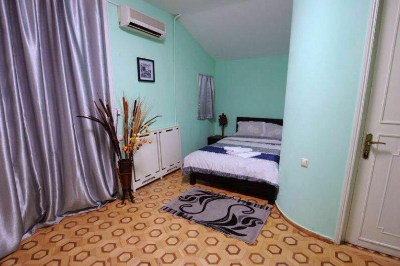 """Мини-отель """"Elite Lux"""", улица Арчила Цагарели, 74 на 22 номера - Фотография 18"""