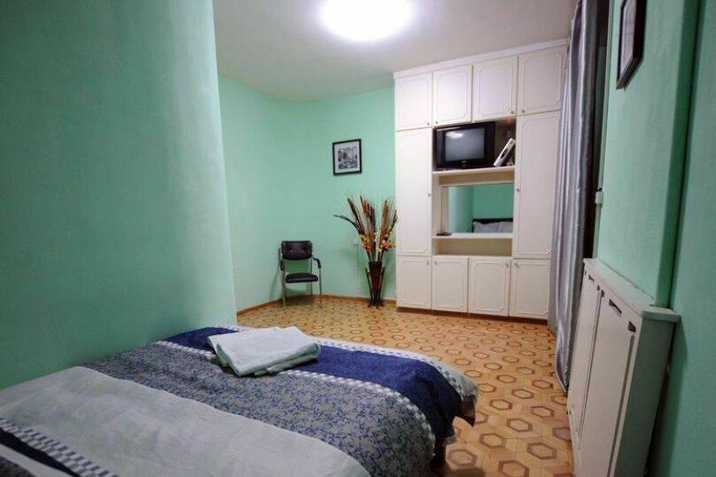 """Мини-отель """"Elite Lux"""", улица Арчила Цагарели, 74 на 22 номера - Фотография 19"""