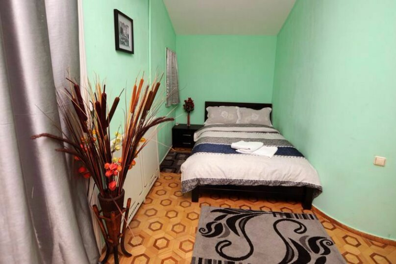 """Мини-отель """"Elite Lux"""", улица Арчила Цагарели, 74 на 22 номера - Фотография 20"""