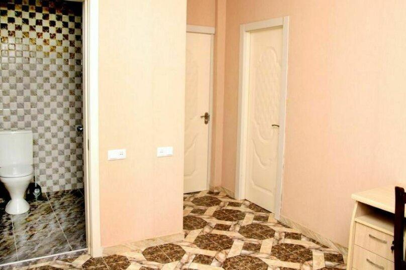 """Мини-отель """"Elite Lux"""", улица Арчила Цагарели, 74 на 22 номера - Фотография 26"""