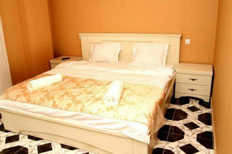"""Мини-отель """"Elite Lux"""", улица Арчила Цагарели, 74 на 22 номера - Фотография 28"""