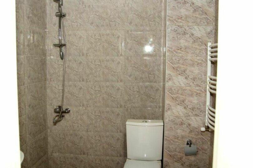 """Мини-отель """"Elite Lux"""", улица Арчила Цагарели, 74 на 22 номера - Фотография 23"""