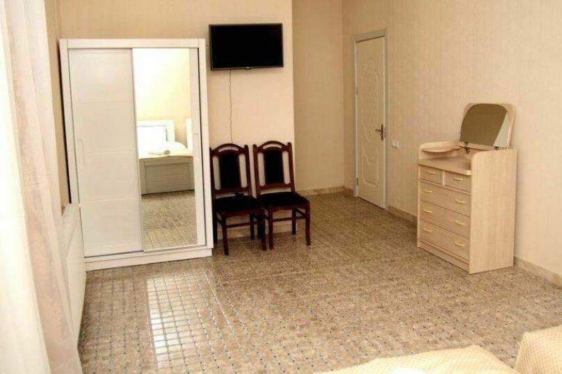 """Мини-отель """"Elite Lux"""", улица Арчила Цагарели, 74 на 22 номера - Фотография 24"""