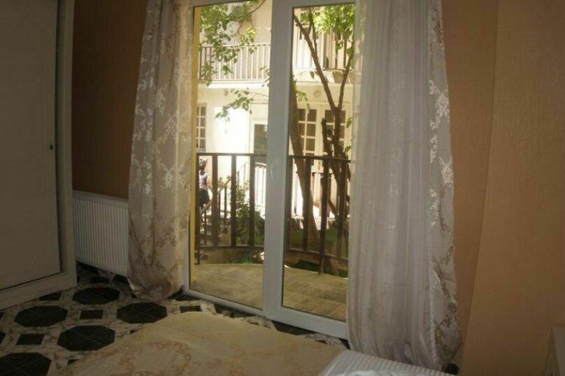 """Мини-отель """"Elite Lux"""", улица Арчила Цагарели, 74 на 22 номера - Фотография 9"""