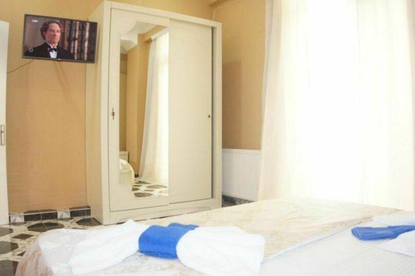 """Мини-отель """"Elite Lux"""", улица Арчила Цагарели, 74 на 22 номера - Фотография 12"""