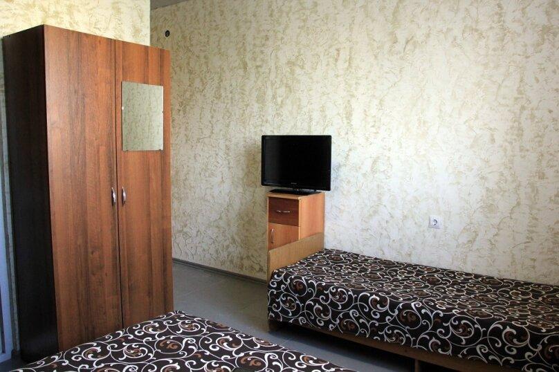 """Гостевой дом """"На Видной 63"""", Видная улица, 63 на 18 комнат - Фотография 11"""