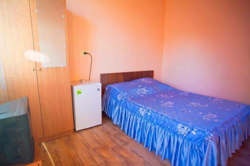 """Гостевой дом """"Дельфин"""", улица Демерджипа, 125 на 20 комнат - Фотография 14"""
