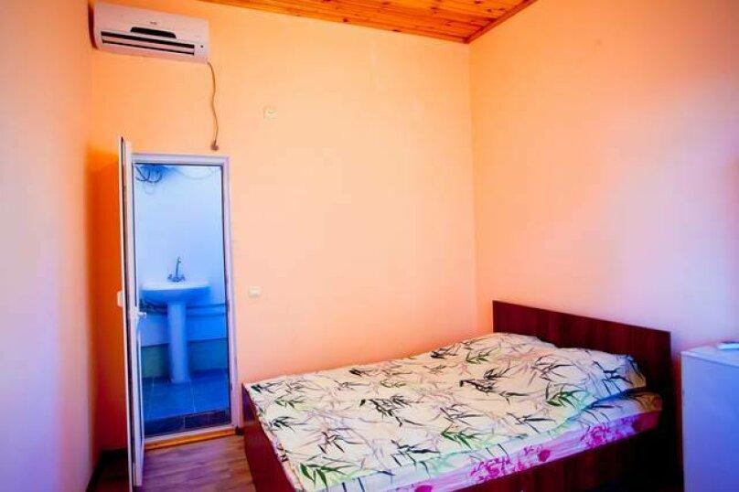 """Гостевой дом """"Дельфин"""", улица Демерджипа, 125 на 20 комнат - Фотография 20"""