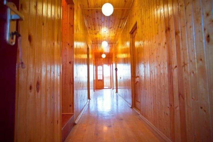 """Гостевой дом """"Дельфин"""", улица Демерджипа, 125 на 20 комнат - Фотография 16"""
