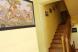 """Мини-отель """"Elite Lux"""", улица Арчила Цагарели, 74 на 22 номера - Фотография 3"""
