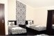 Стандартный двухместный номер с 2 отдельными кроватями:  Номер, Стандарт, 2-местный, 1-комнатный - Фотография 64