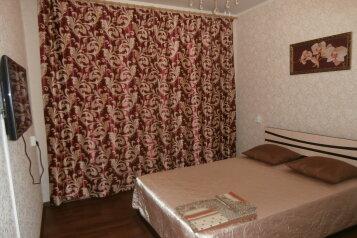 1-комн. квартира, 30 кв.м. на 2 человека, Микрорайон Крылатый, Иркутск - Фотография 1