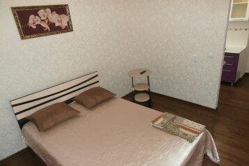 1-комн. квартира, 30 кв.м. на 2 человека, Микрорайон Крылатый, Иркутск - Фотография 3