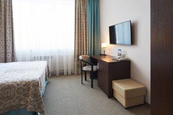 Гостиница , улица Мезенцева, 34 на 52 номера - Фотография 3
