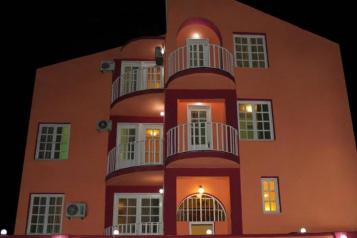 """Мини-отель """"Elite Lux"""", улица Арчила Цагарели, 74 на 22 номера - Фотография 1"""