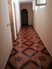 Oto Hotel, улица Пиросмани, 8 на 5 номеров - Фотография 4