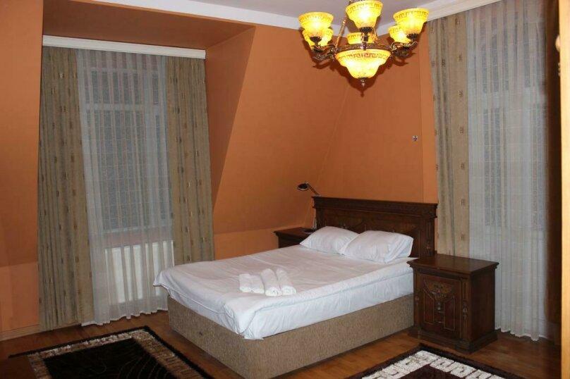 """Гостевой дом """"My Warm Guest House"""", улица Ахмеда Мелашвили, 2 на 10 комнат - Фотография 54"""
