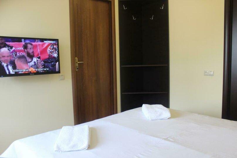 """Гостевой дом """"My Warm Guest House"""", улица Ахмеда Мелашвили, 2 на 10 комнат - Фотография 49"""