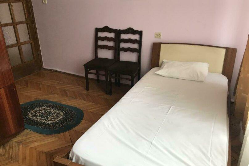 """Гостевой дом """"My Warm Guest House"""", улица Ахмеда Мелашвили, 2 на 10 комнат - Фотография 16"""