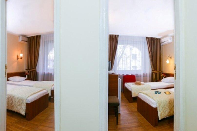 """Отель """"Нева"""", Перекопская, 4 на 20 номеров - Фотография 47"""