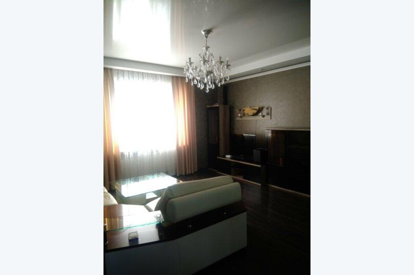 Дом, 250 кв.м. на 10 человек, 4 спальни, 4-й Кореновский проезд, 3, Краснодар - Фотография 3