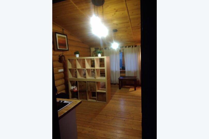 Дом, 250 кв.м. на 10 человек, 4 спальни, 4-й Кореновский проезд, 3, Краснодар - Фотография 8