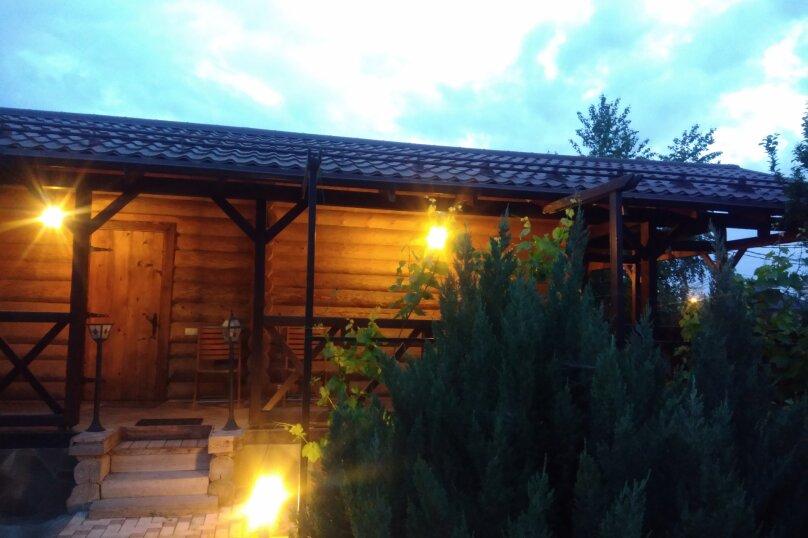 Дом, 250 кв.м. на 10 человек, 4 спальни, 4-й Кореновский проезд, 3, Краснодар - Фотография 10