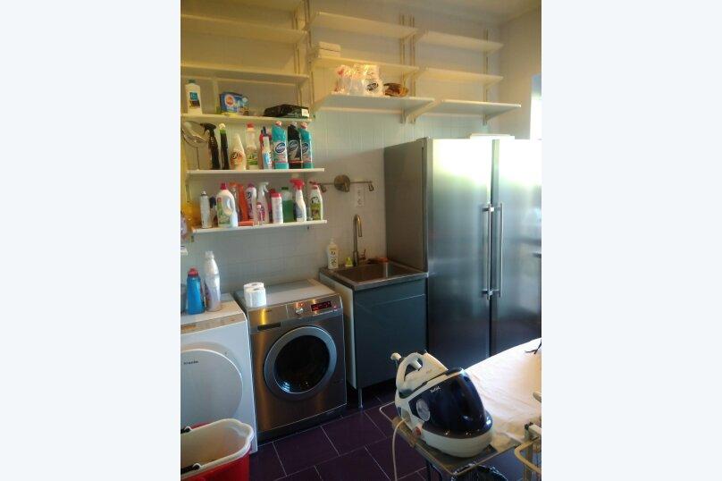 Дом, 250 кв.м. на 10 человек, 4 спальни, 4-й Кореновский проезд, 3, Краснодар - Фотография 13