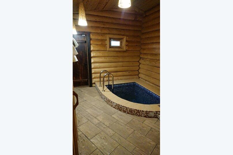 Дом, 250 кв.м. на 10 человек, 4 спальни, 4-й Кореновский проезд, 3, Краснодар - Фотография 14