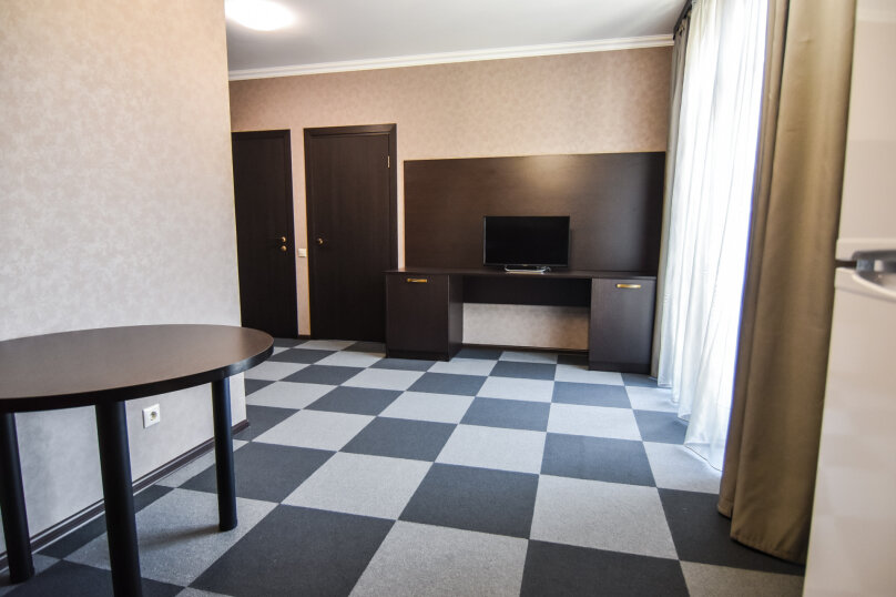 Апартаменты ГЭС-19  Красная Поляна, улица ГЭС, 19 на 13 номеров - Фотография 47