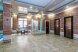 Мини-отель, улица Ленина, 9 на 27 номеров - Фотография 17